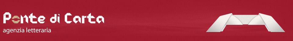 Logo di Ponte di Carta